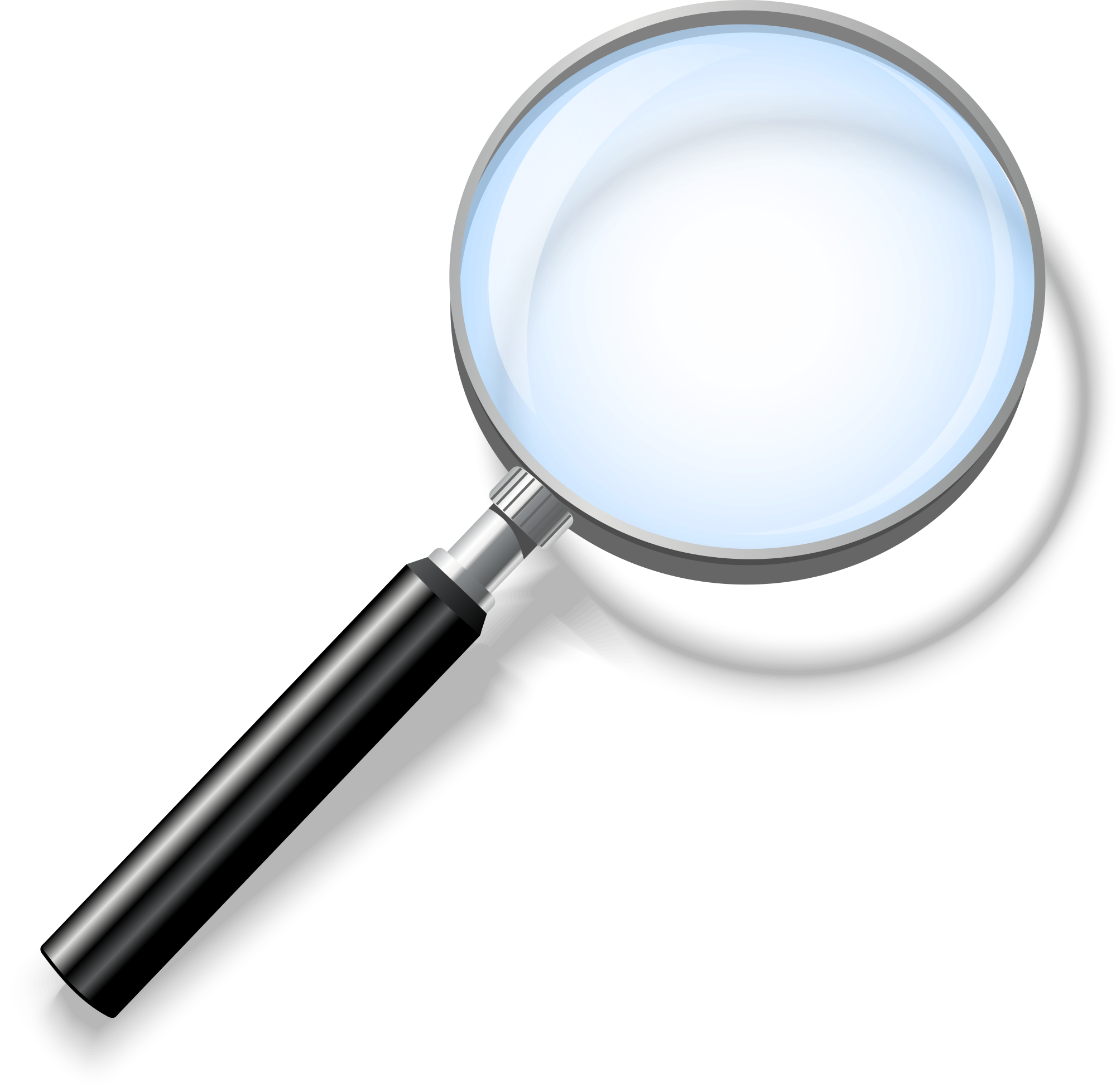 2000x1958 Filemagnifying Glass Icon Mgx2.svg