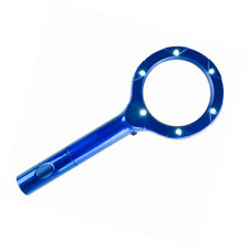 225x225 Magnifying Glass With Light Ebay