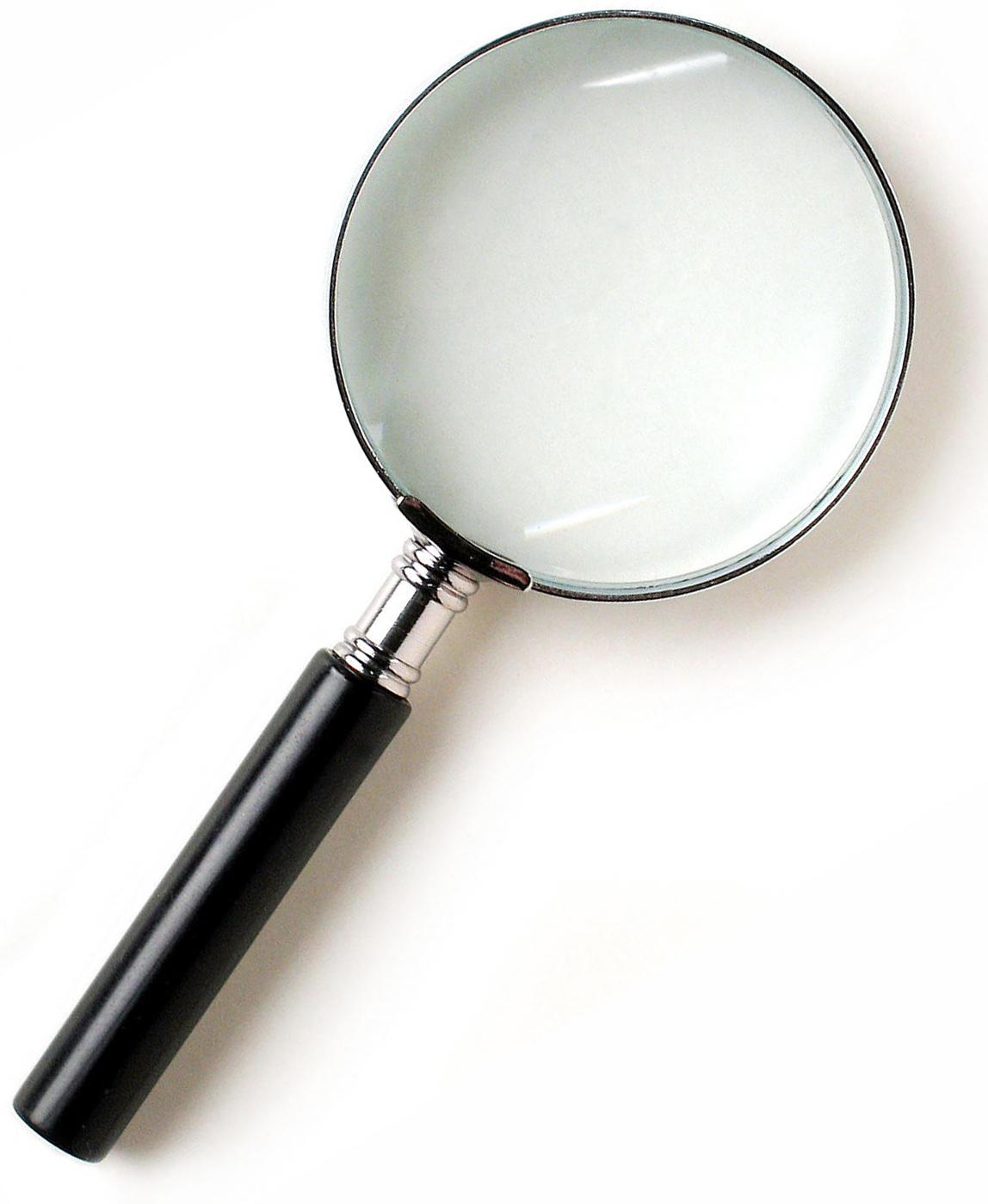 1148x1399 Magnifying Glass Know Your Meme