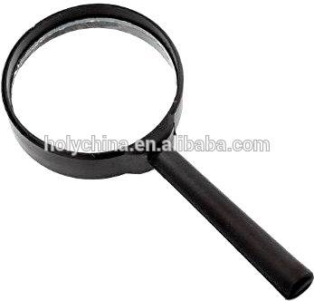 347x332 Cheap Magnifying Glass, Cheap Magnifying Glass Suppliers