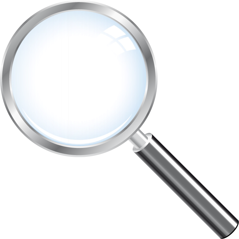 798x800 Magnifying Png Images Transparent Free Download