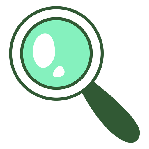 512x512 Magnifying Glass