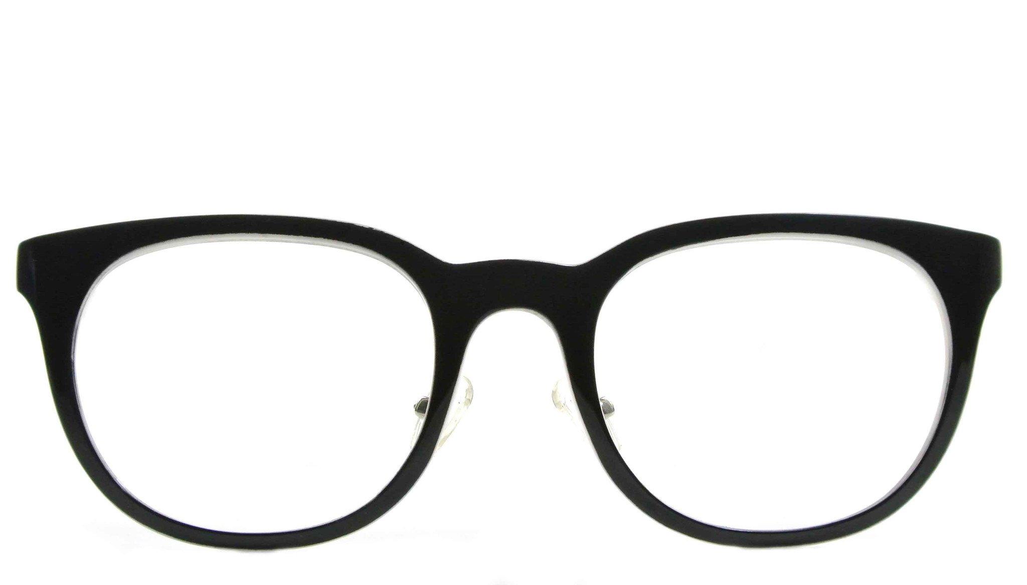 2048x1168 Glasses Clipart Transparent Background