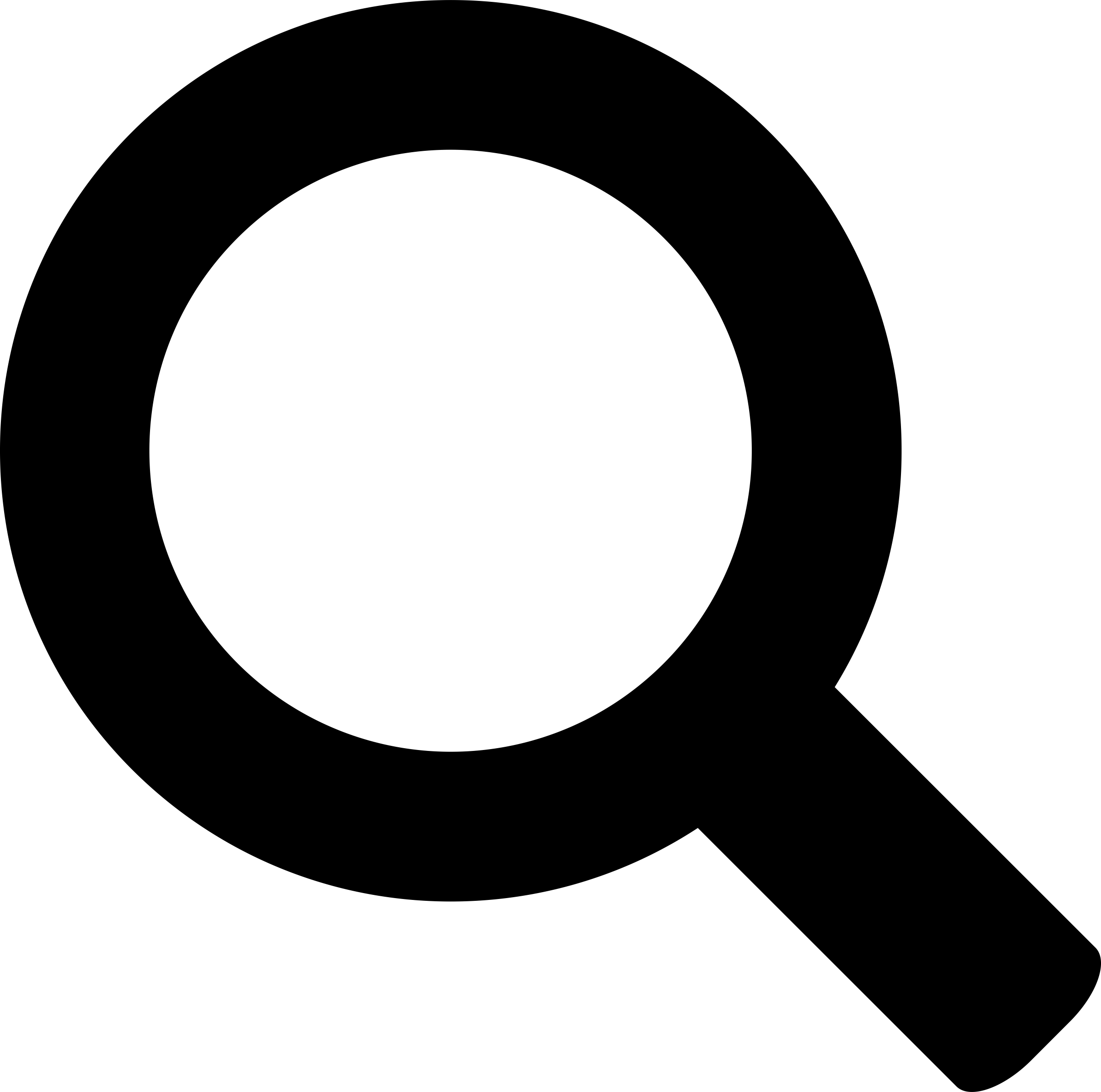 2400x2382 Neat Simple Search Icon Transparent Png