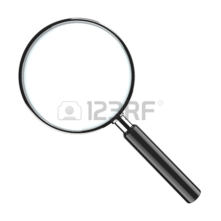 450x450 Transparent Stock Photos. Royalty Free Transparent Images And Pictures