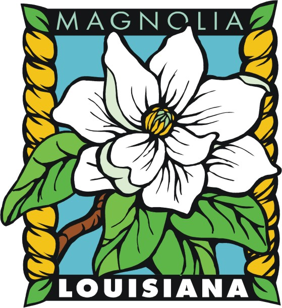 559x611 Magnolia Clip Art Many Interesting Cliparts