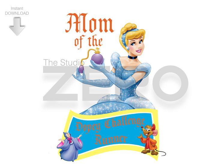 736x552 30 Best Disney Clipart Images Irons, Clip Art