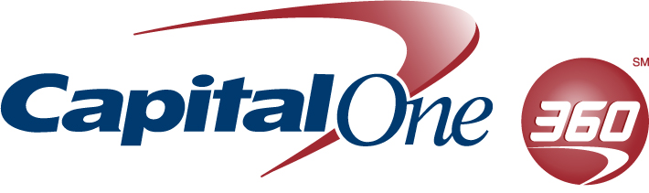 710x211 Mahalo To Our 2013 Build A Thon Sponsors! Hawaii Habitat
