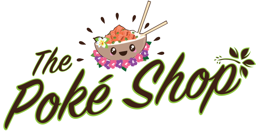 887x464 The Poke Shop A Little Hawaii In Downtown Vancouver