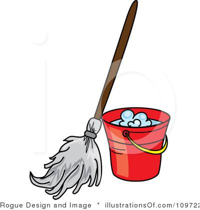 400x420 15 Best Cleaning Clip Art Images Cleaning Recipes