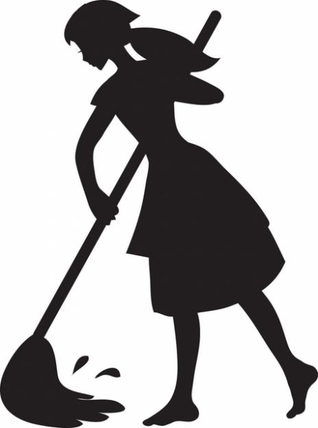 464x625 Cleaning Clip Art On Maids Clip Art And Cleaning