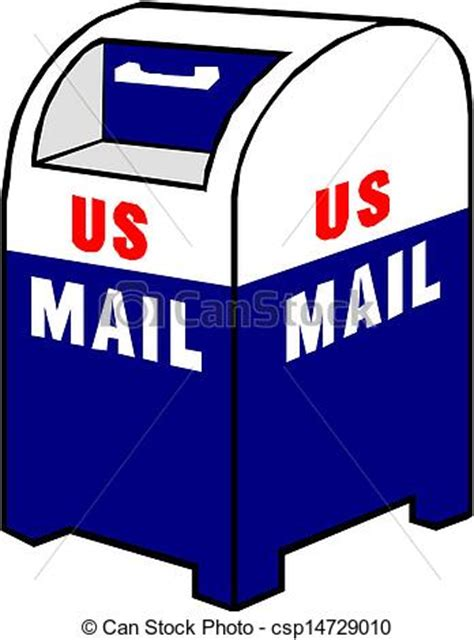 474x640 Mailboxes Clip Art, Apartment Mail Box Clip Art