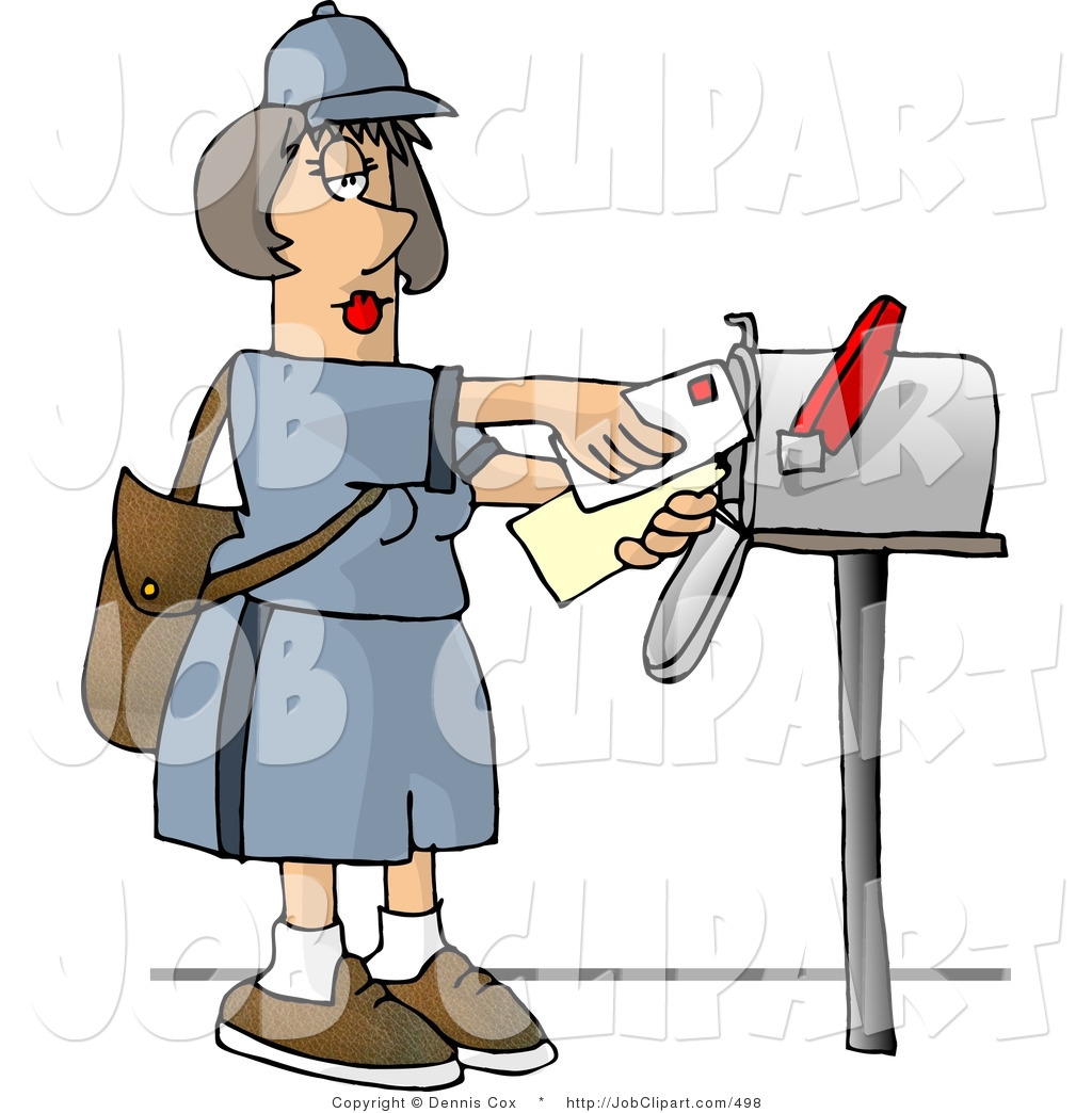 clipart Gay email