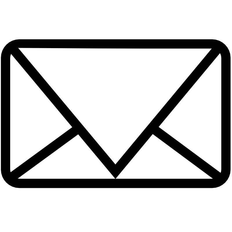 Mail Letter Cliparts Free Download Best Mail Letter Cliparts On