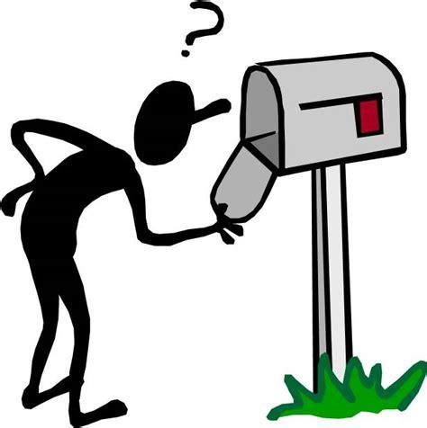 Mailbox Clip