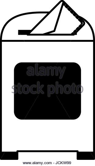 311x540 Public Mailbox Stock Photos Amp Public Mailbox Stock Images