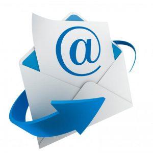 300x300 Premium Mailboxes Domainsrush Domain Registration