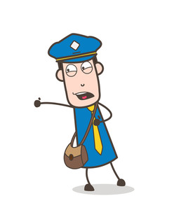 248x300 Mailman Royalty Free Photos And Vectors