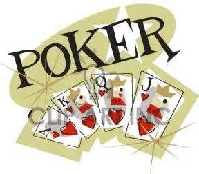 288x252 24 Best Poker Clip Art Images Pictures And Playing Card