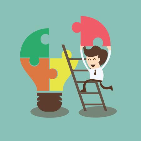450x450 Main Idea Worksheets Ereading Worksheets