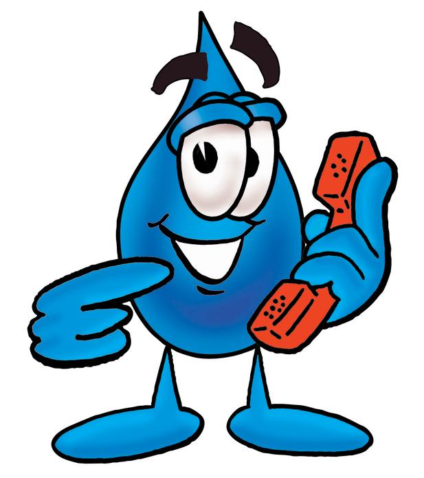 617x695 Well Water Pump Repair Amp Maintenance