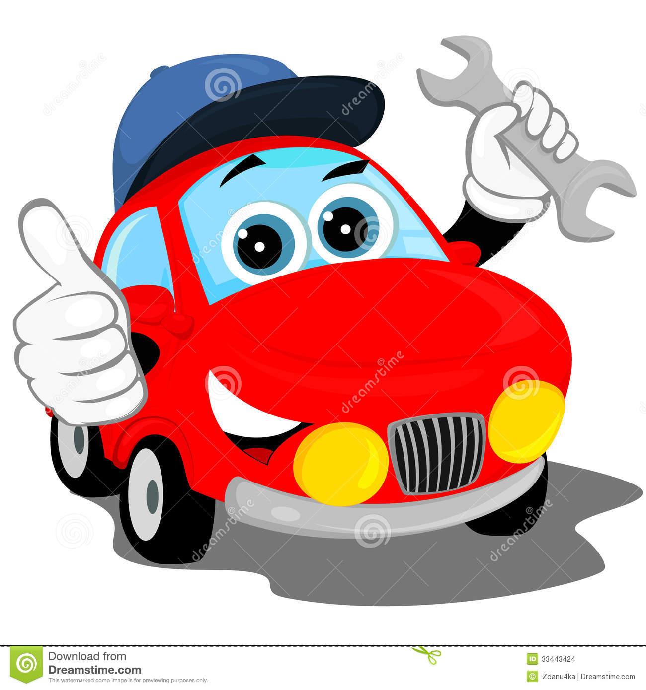 1300x1390 Car Repair Free Clipart