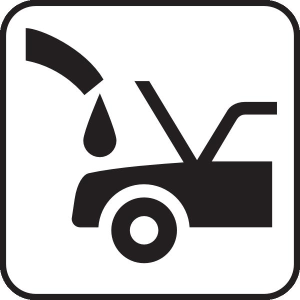 600x600 Car Oil And Maintainance Clip Art