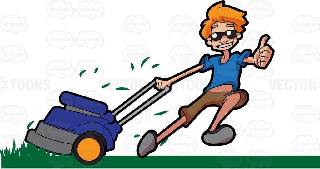1024x543 Grass Clipart Cut Grass