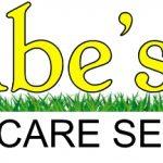 150x150 Lawn Care Clipart Lawn Maintenance Pictures Free Download Clip Art