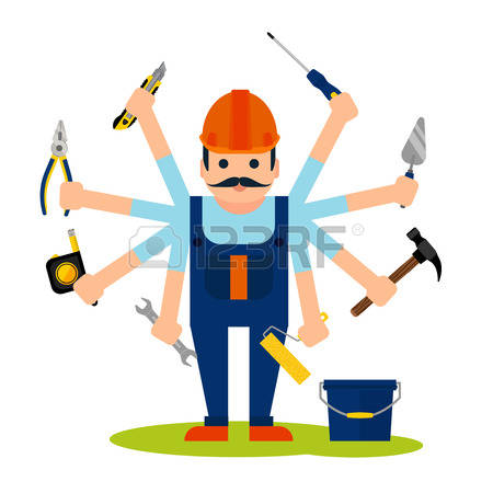 450x450 Maintenance Worker