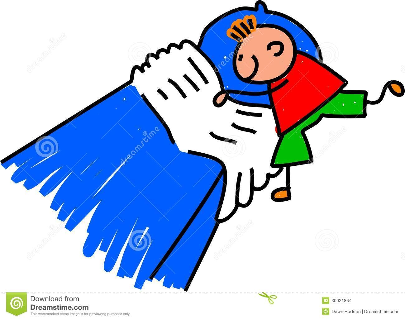 1300x1027 Bed Clipart Cartoon Making