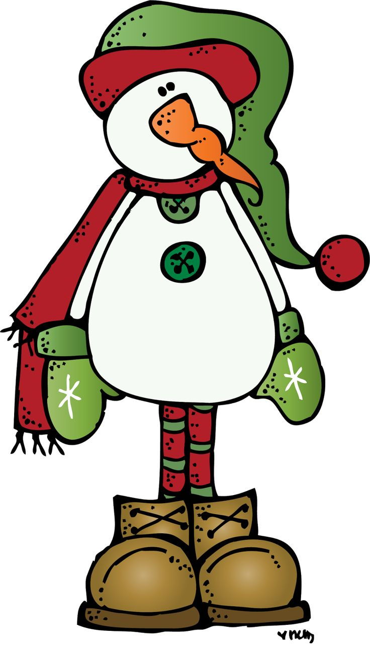736x1282 Best Snowman Clipart Ideas Xmas Clip Art