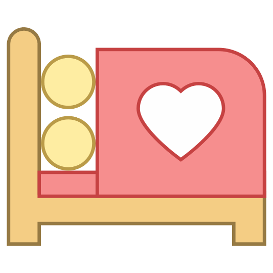 540x540 Icons For Make Bed Icon