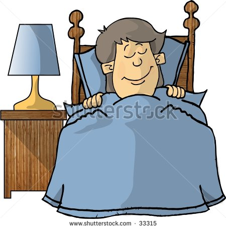 450x455 Make My Bed Clipart 1926839