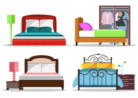 471x336 This Is How To Make Your Bed Easily