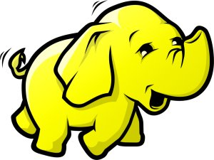 300x225 Gigaom Why Klout Is Making Its Bed With Hadoop And Microsoft