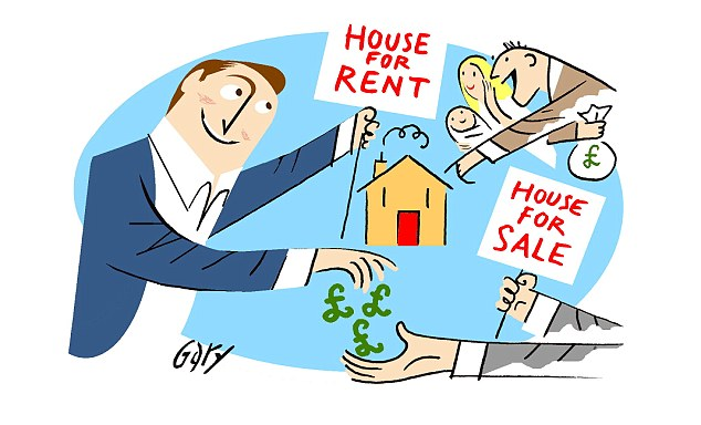 634x384 How Rental Property Can Still Be A Good Investment If You Do It