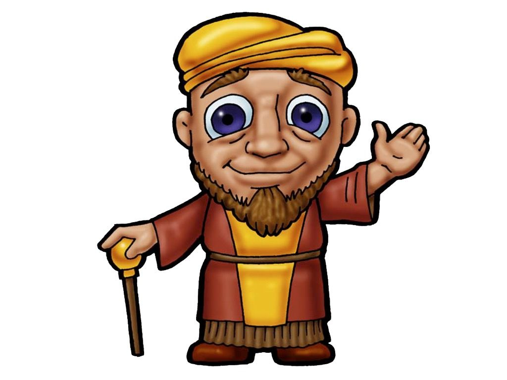 1024x768 Free Bible Images Clip Art Bible Characters You Can Use To Create