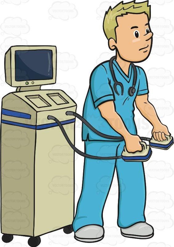 565x800 49 Best Medical Nurse Classroom Decor Images