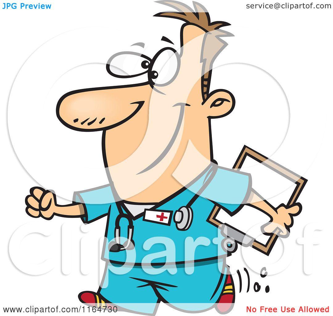 1080x1024 Happy Nurse Cartoon Clip Art Cliparts