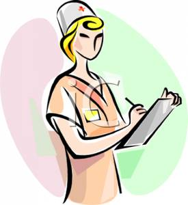 male nurse cartoon clipart free download best male nurse cartoon