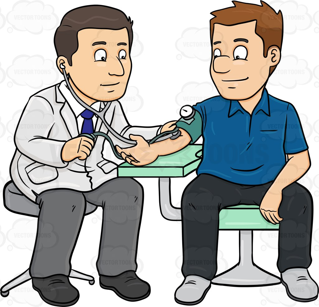 Blood Pressure Cartoons | Funny | Pinterest | Cartoon ...  |Cartoon Blood Pressure Test