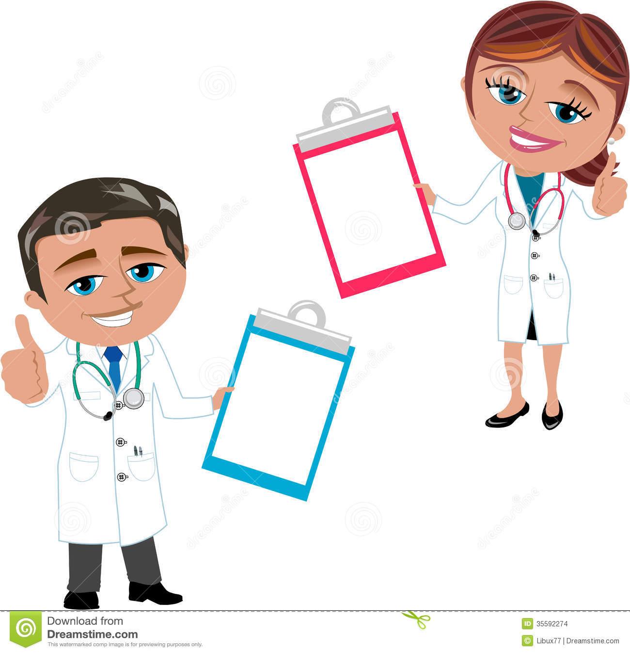 1300x1348 Nurse Clipart Thumbs Up