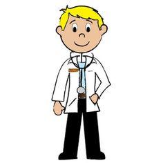 236x236 Male Nurse
