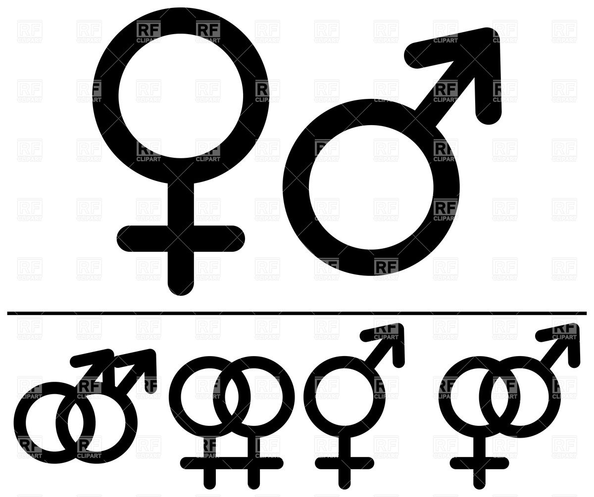 Male Symbol Clipart Free Download Best Male Symbol Clipart On