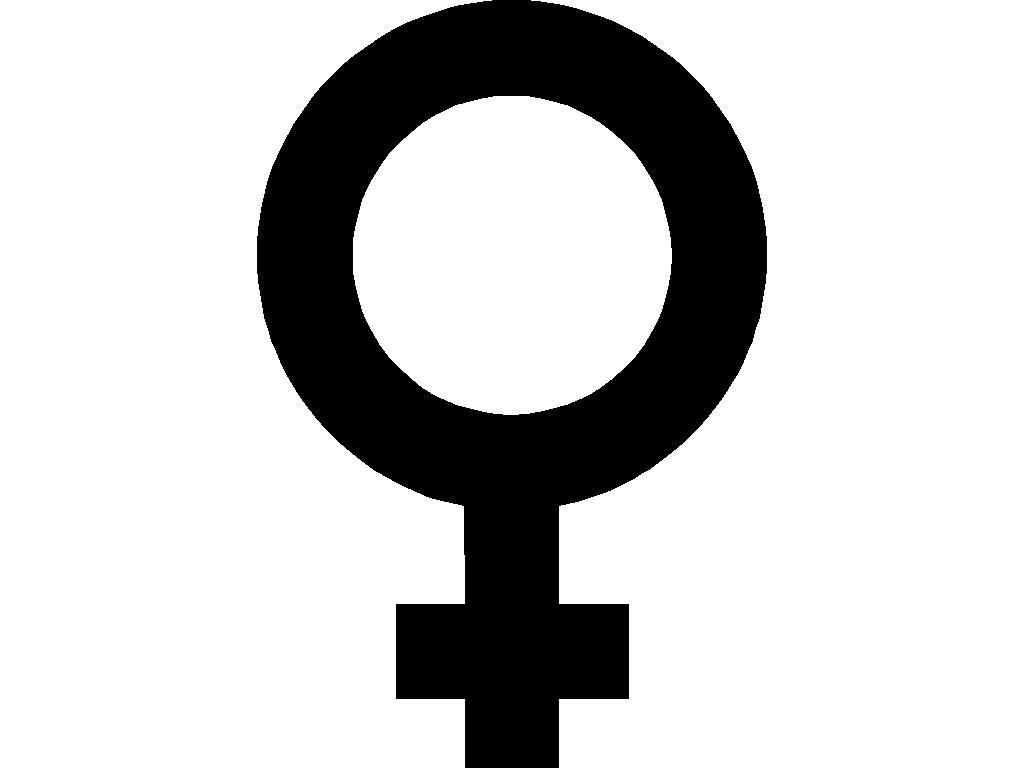 Male symbol clipart free download best male symbol clipart on 1024x768 clip art male female symbols clipart buycottarizona