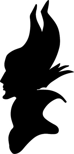 Maleficent Crown Cliparts Free Download Best Maleficent