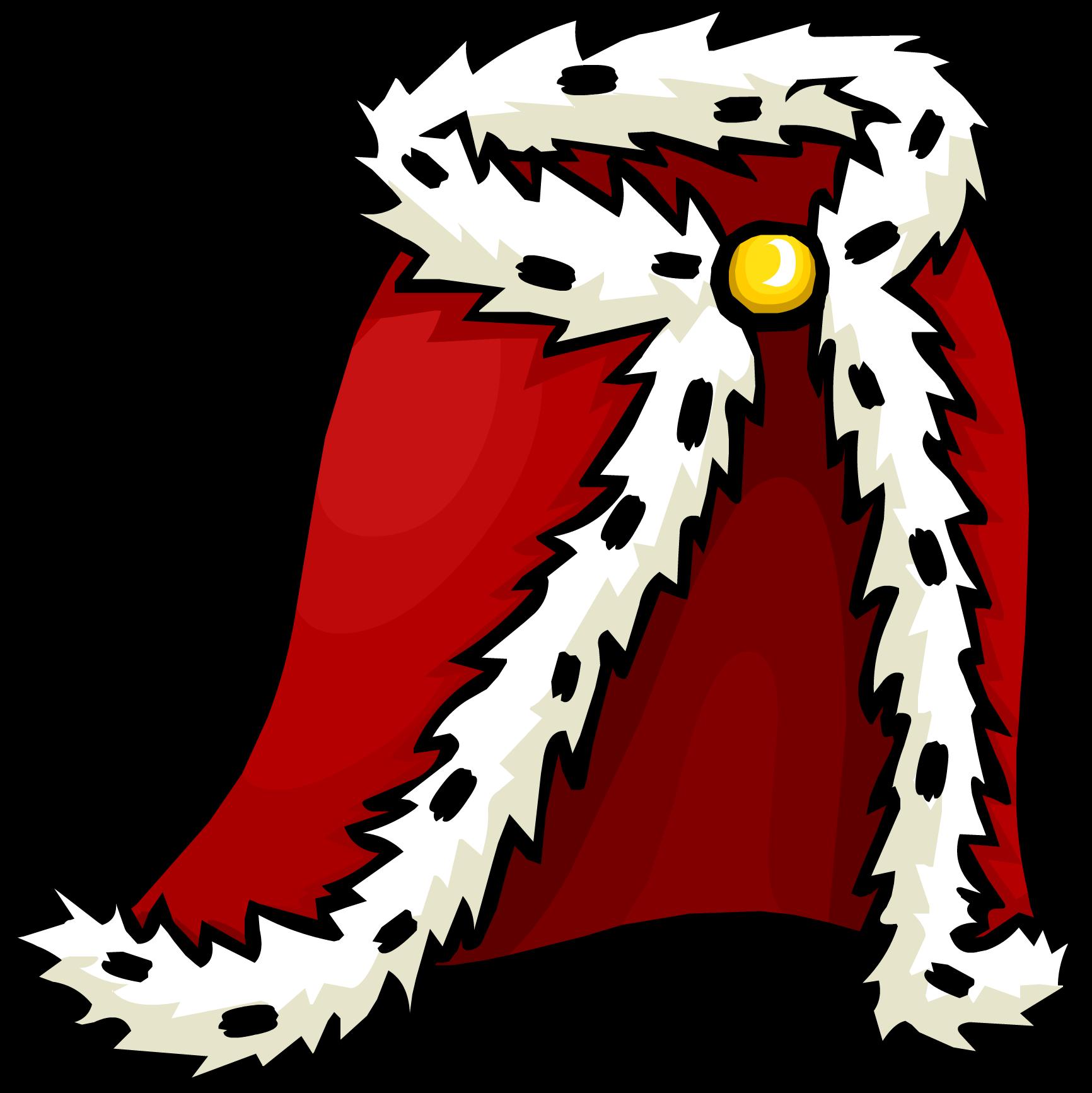 1732x1733 Queen Clipart Cape