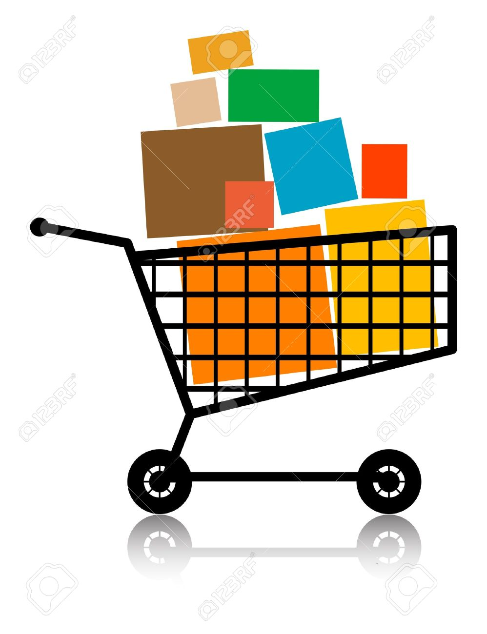998x1300 Shopping Clipart, Suggestions For Shopping Clipart, Download
