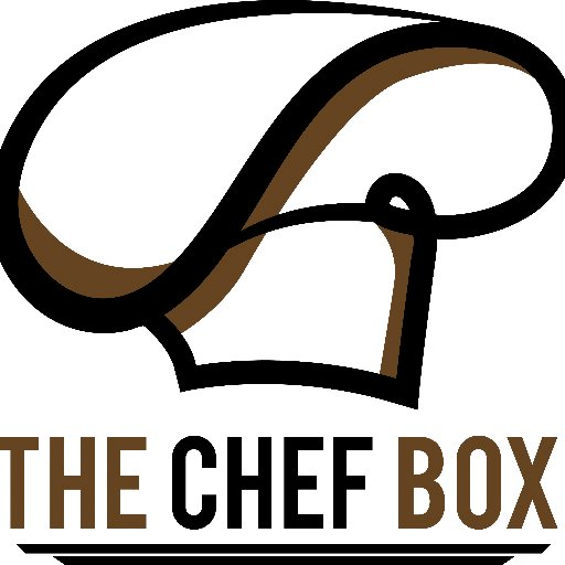 512x512 The Chef Box On Twitter Food Truck Row